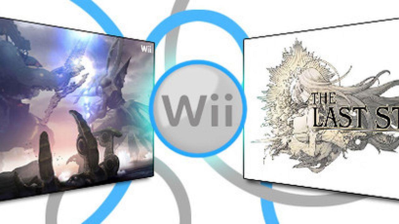 Nintendo terrà un evento Direct il primo aprile? In rete trapelano i contenuti della trasmissione