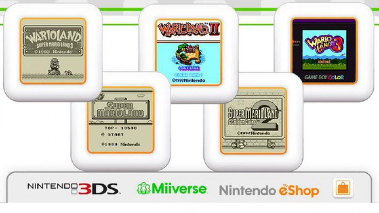Nintendo terrà un media event il 14 gennaio?
