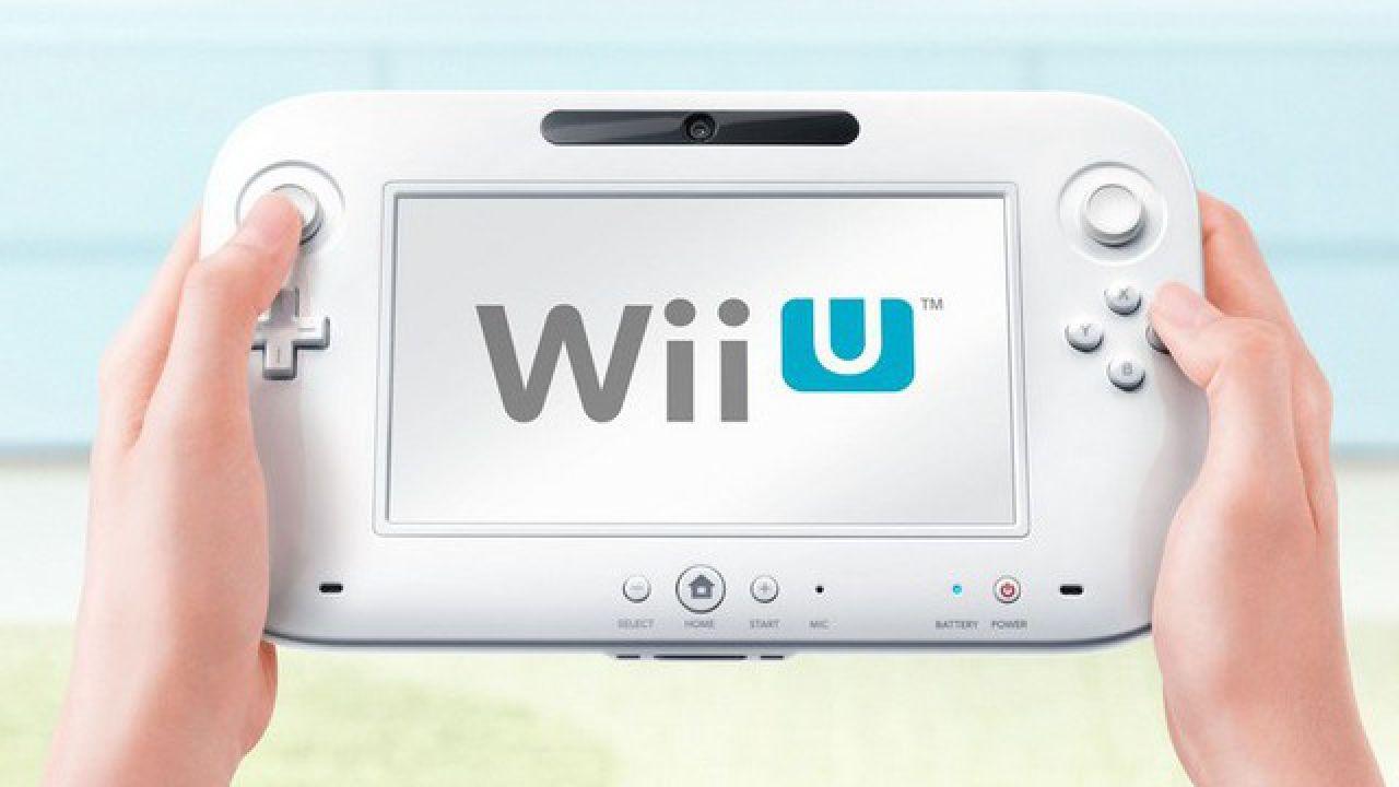 Nintendo Wii U appare nell'edizione americana di OK Il Prezzo è Giusto