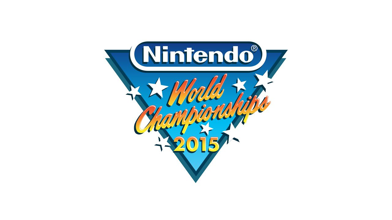 Nintendo World Championships 2015 in diretta su Twitch