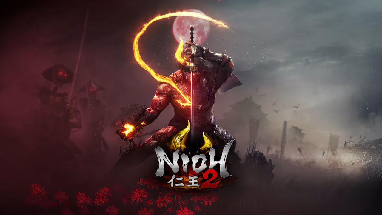 Nioh 2 Guida Open Beta: date, download, contenuti e ricompense