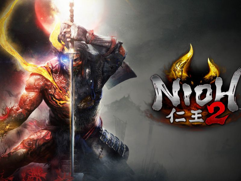 Nioh 2 Remastered: how to upgrade PS4 to PS5 for free