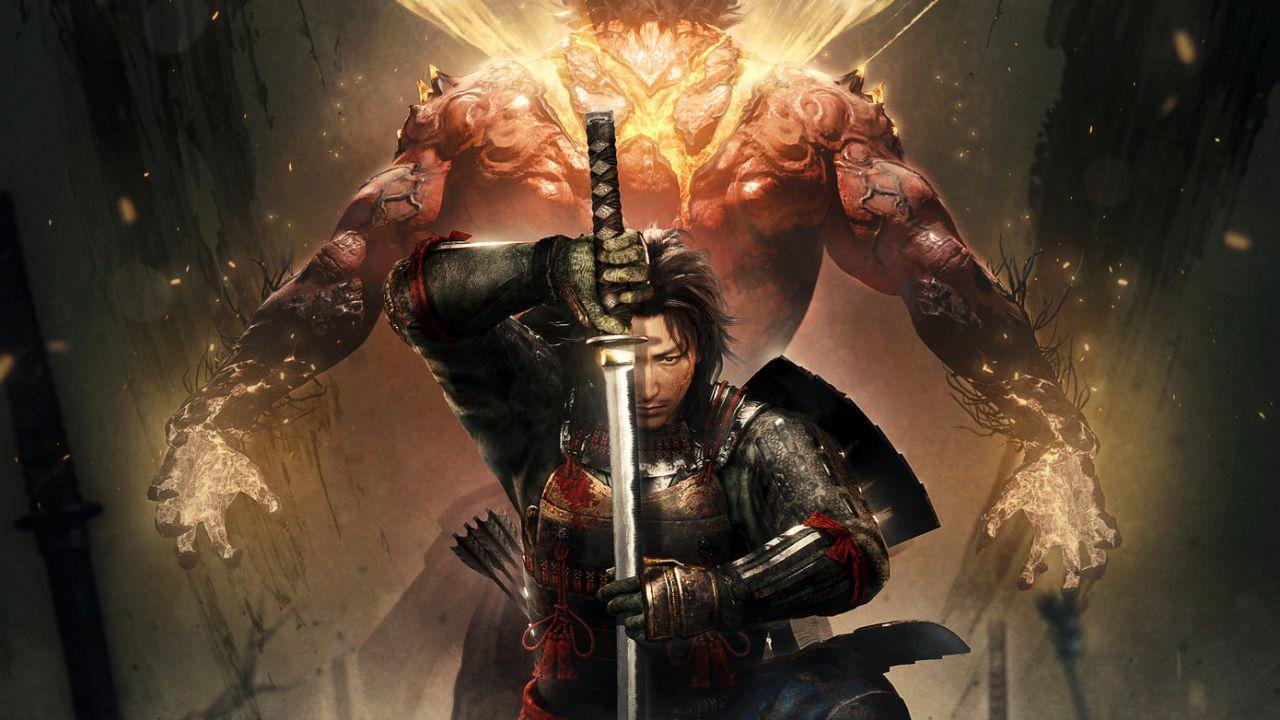 Nioh 3 e Ninja Gaiden nel futuro del Team Ninja? Parla il produttore Fumihiko Yasuda