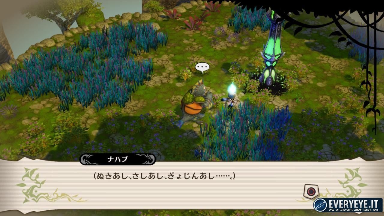 Nippon Ichi posticipa l'uscita di The Witch and the Hundred Knights in Giappone
