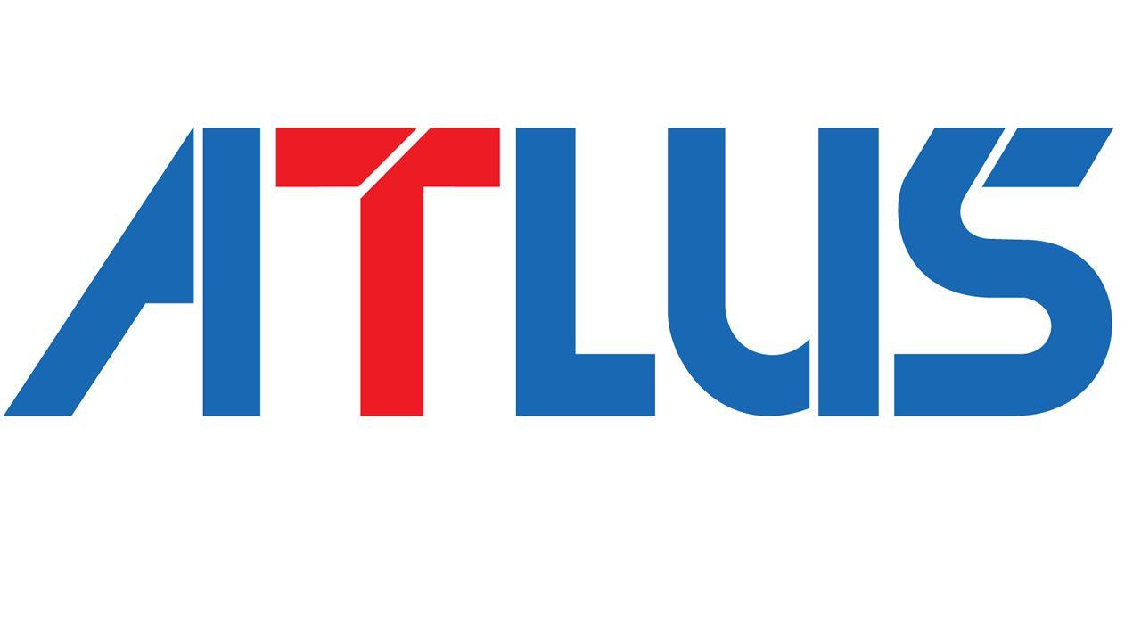 NIS America non pubblicherà più i giochi Atlus in Europa