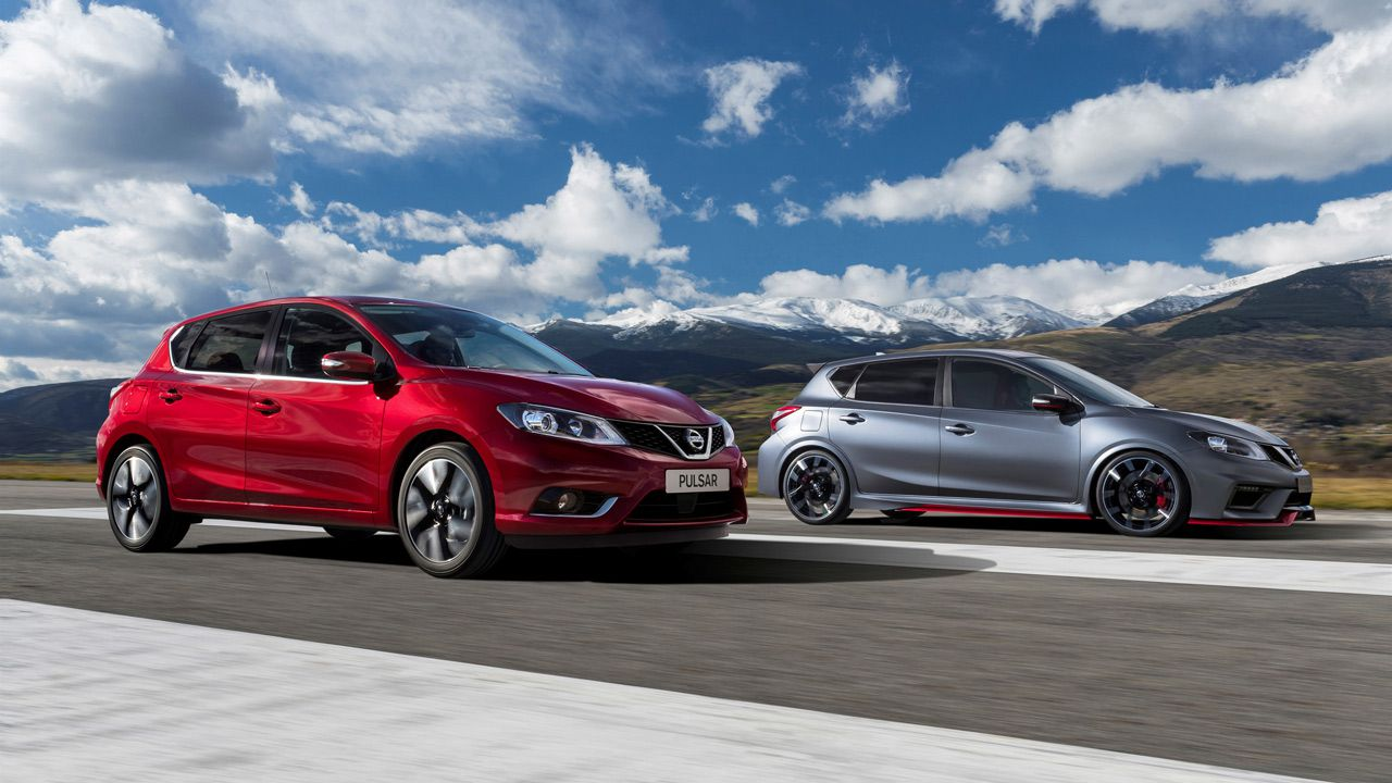 Nissan-Honda, la strana alleanza cercata dal governo e rifiutata da entrambe