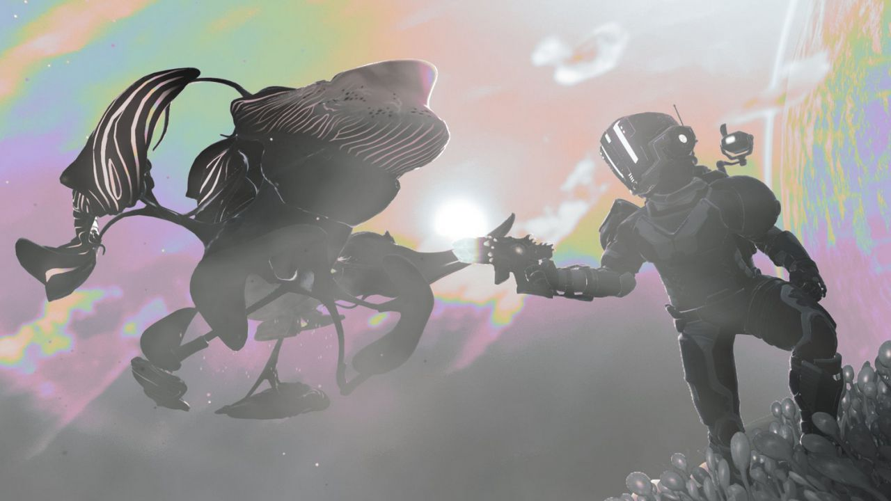 No Man's Sky, in arrivo l'update nextgen? Hello Games promette sorprese 'presto in arrivo'