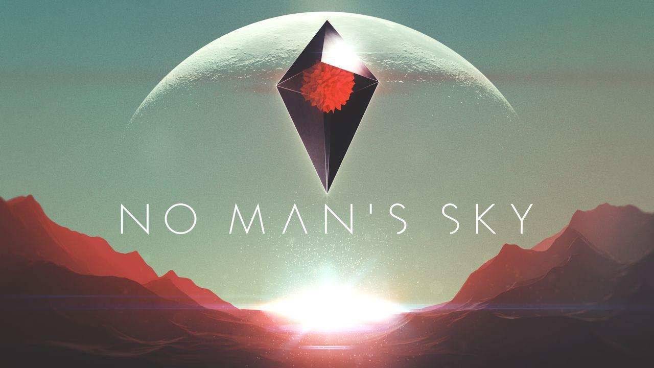 No Man's Sky è entrato in fase gold