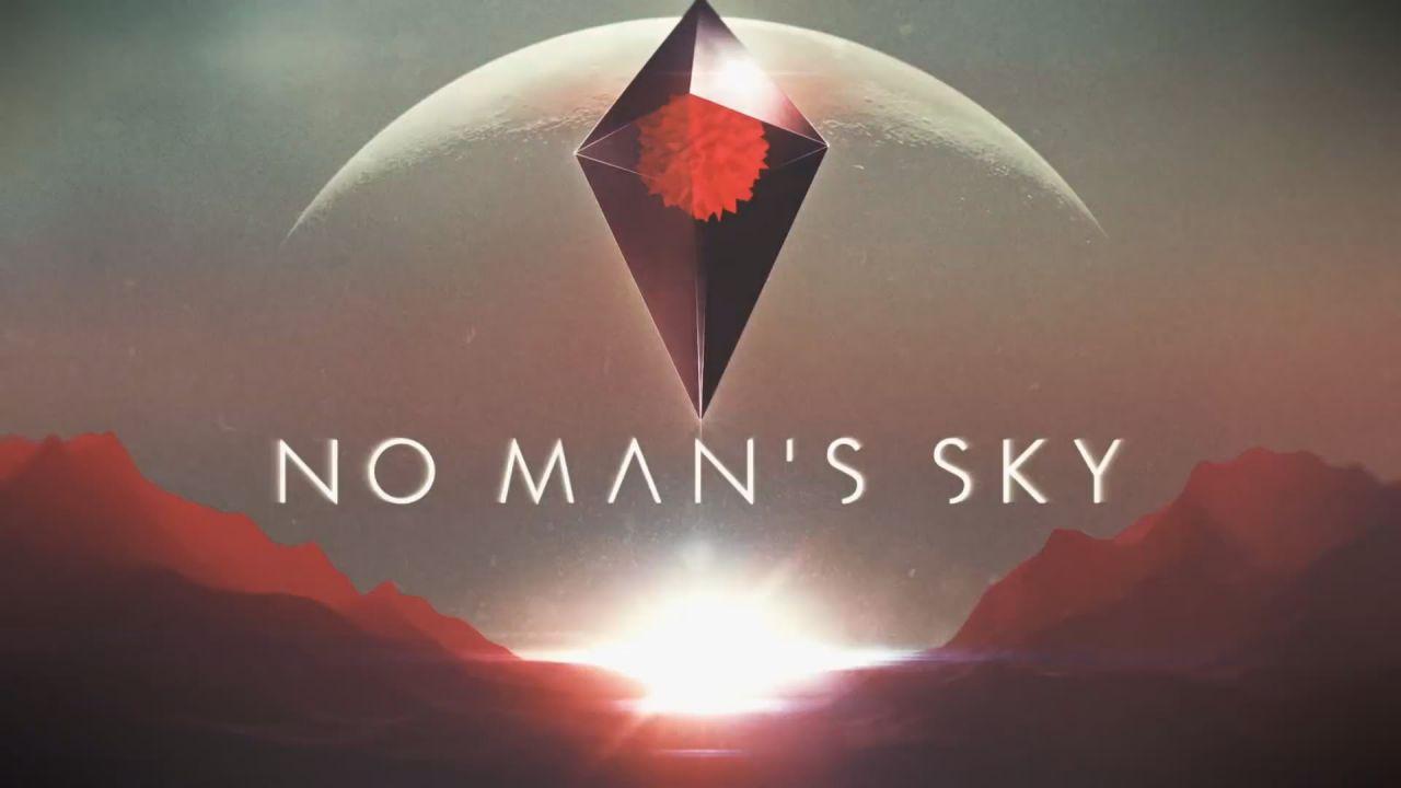 No Man's Sky: Hello Games ascolta attentamente i feedback dei giocatori