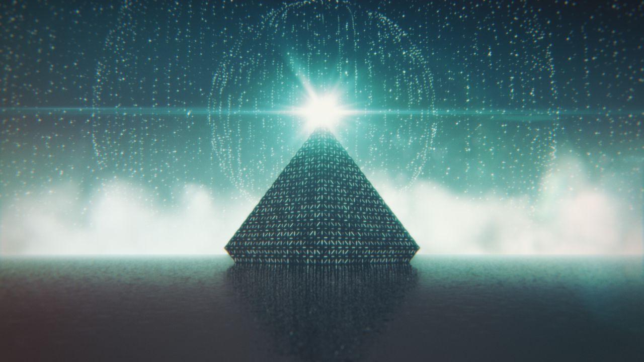 No Man's Sky: rivelate nuove informazioni