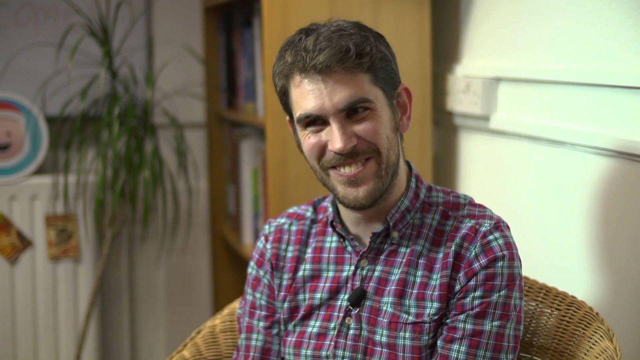 No Man's Sky: Sean Murray sta bene e lavora su nuovi contenuti