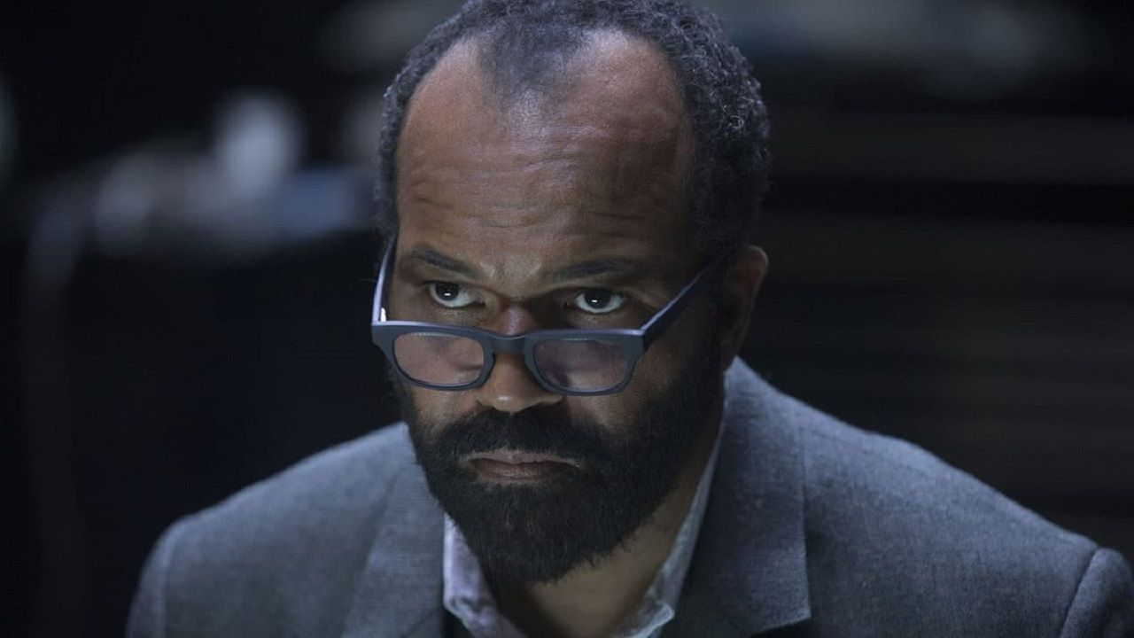 No Time to Die sarà un film da record per Jeffrey Wright: ecco perché