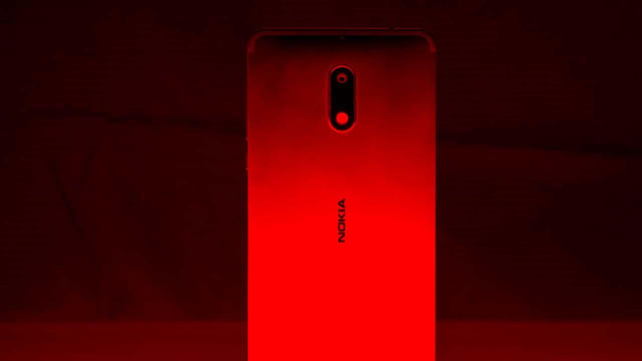Nokia 6 (2018) passa su GeekBench: Android Oreo e 4GB di RAM?