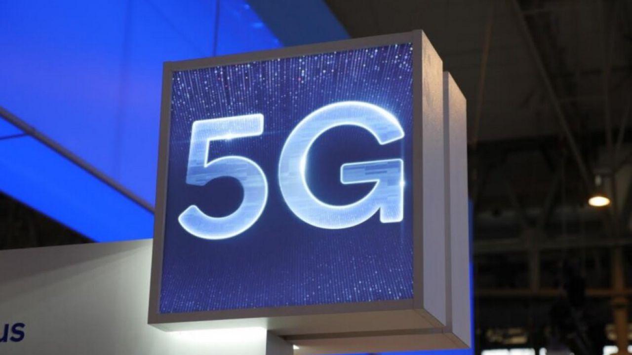 Nokia conferma: nel 2020 in arrivo uno smartphone 5G low-cost