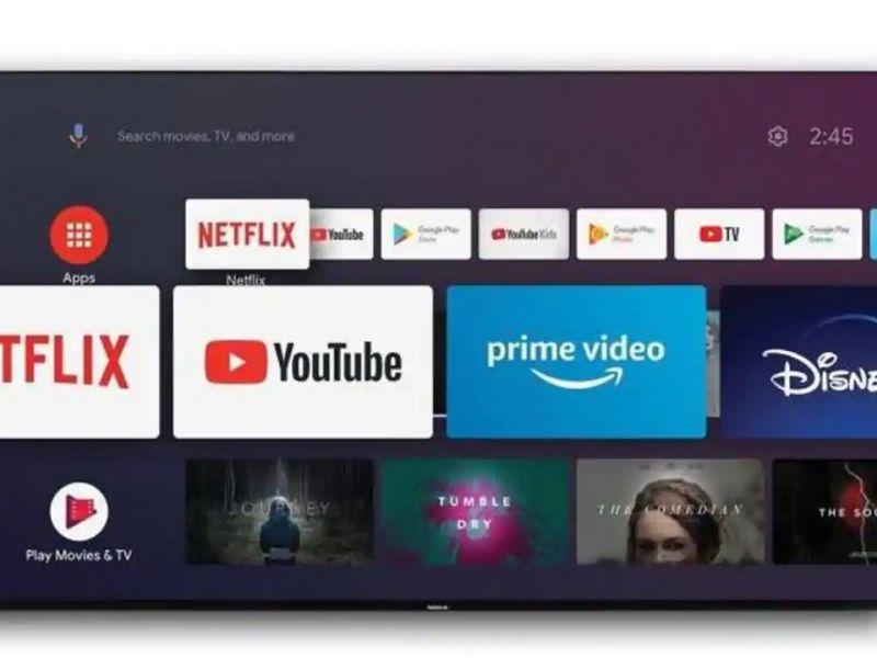 Nokia porta in Europa la sua lineup di TV 2020: i prezzi dei 7 modelli