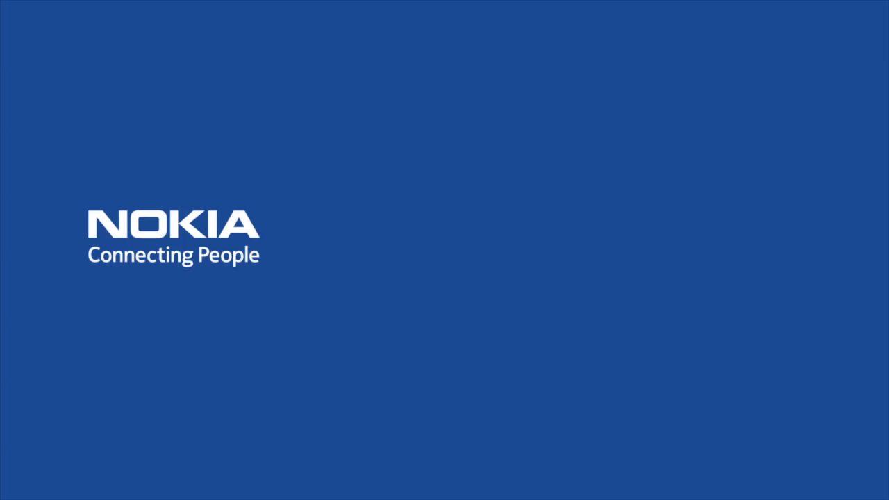Microsoft Lumia Mercury: il tablet mai nato!