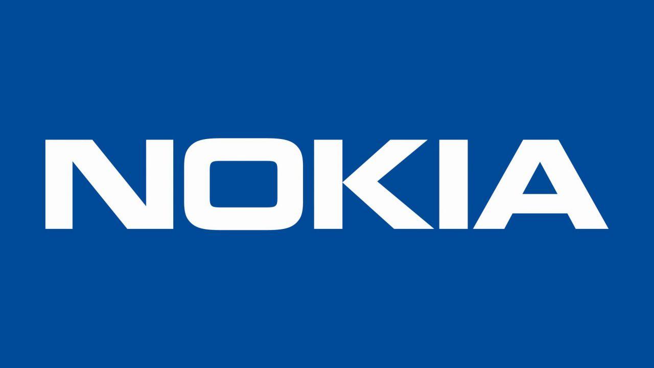 Nokia è il quinto produttore di smartphone in Europa, Samsung prima
