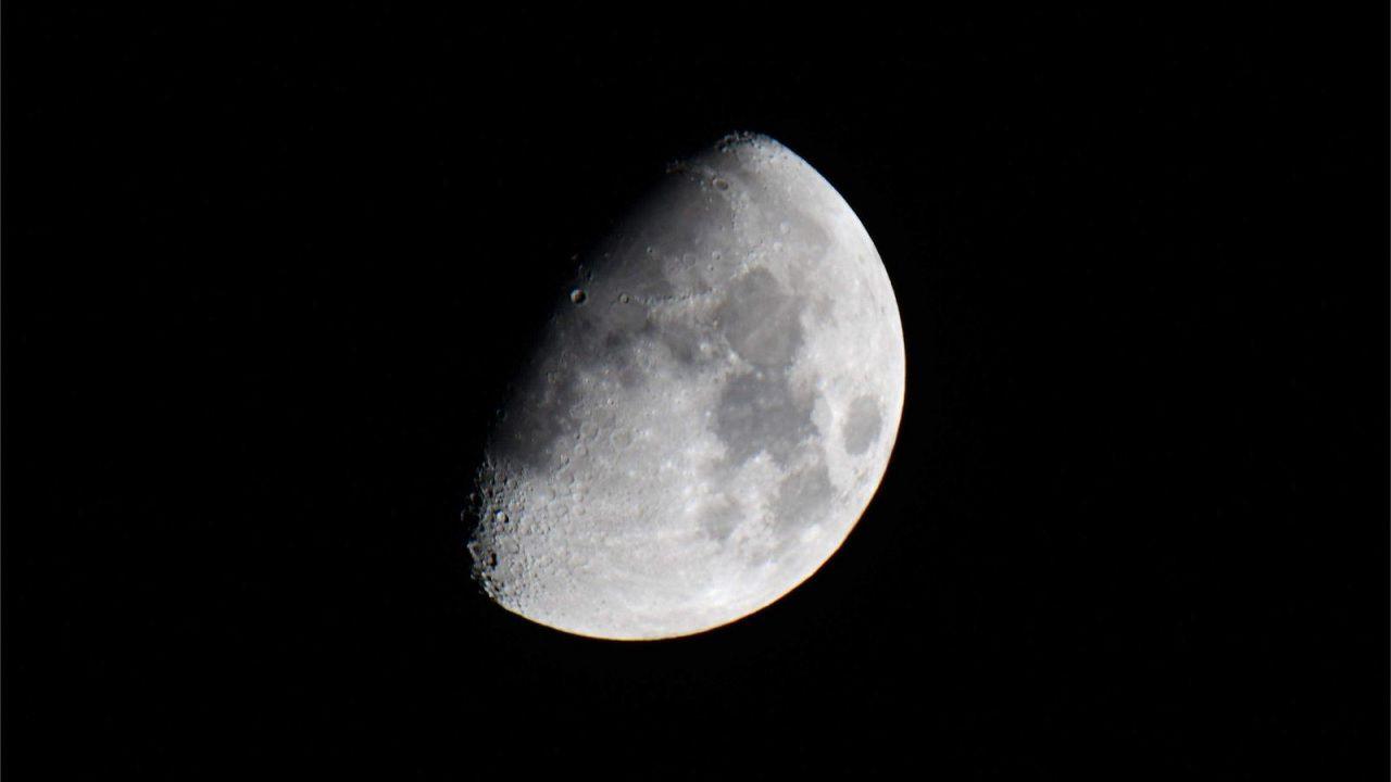 Nokia pronta a portare il 4G sulla Luna: accordo da 14 milioni con la NASA!