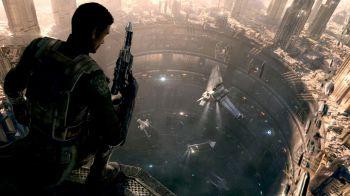 Nolan North svela alcuni dettagli sul nuovo gioco di Star Wars sviluppato da Visceral Games