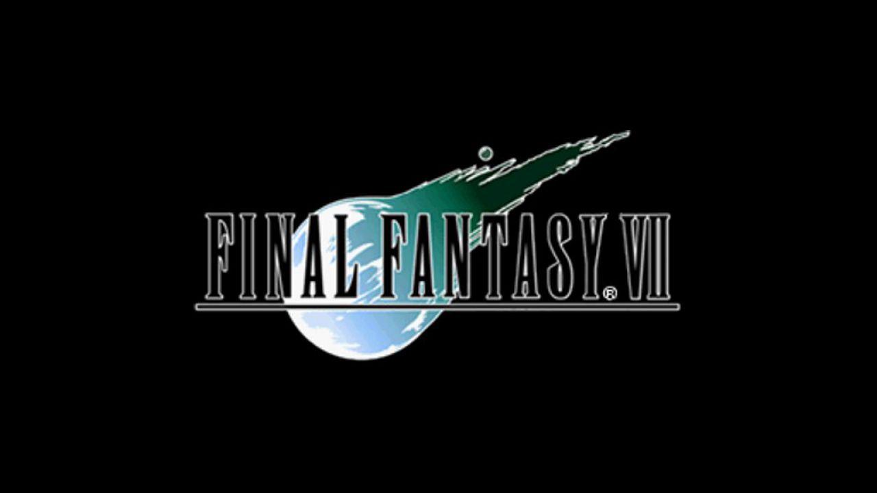 Nomura: 'Il remake di Final Fantasy VII era in sviluppo prima che annunciassero il porting su PS4'