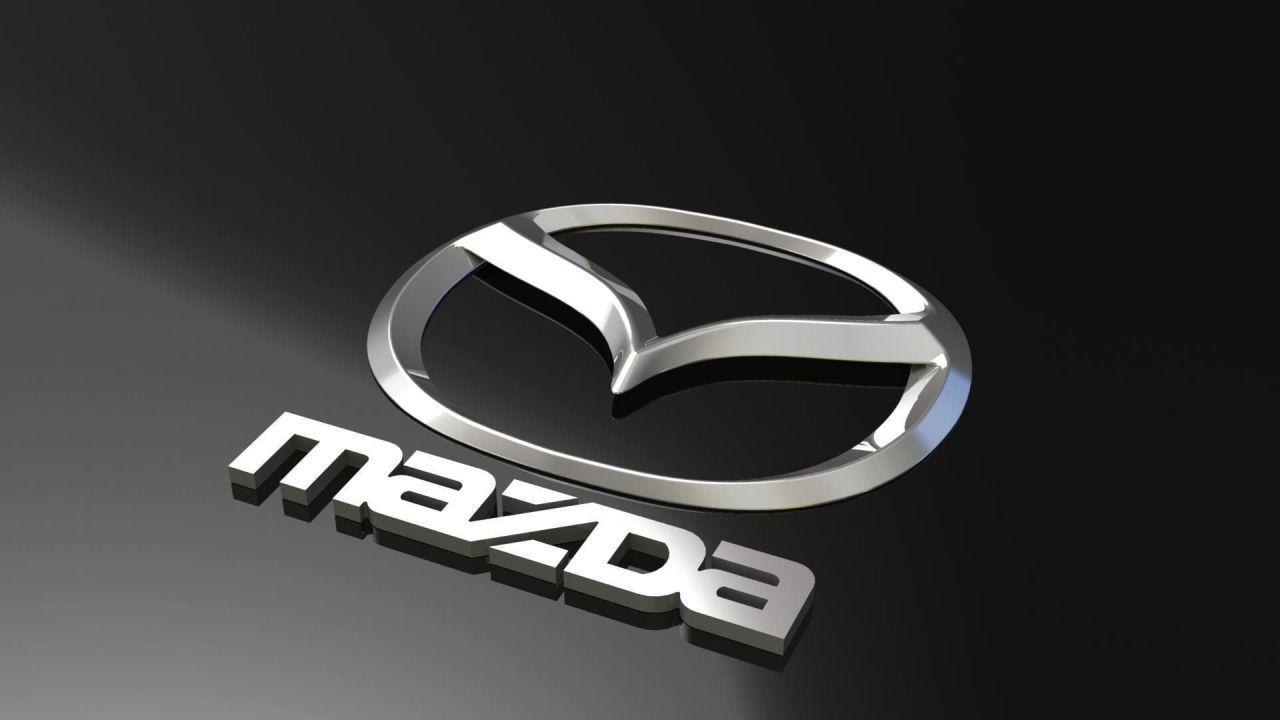 Non aspettatevi nuove Mazda almeno fino al 2023 (rumor)