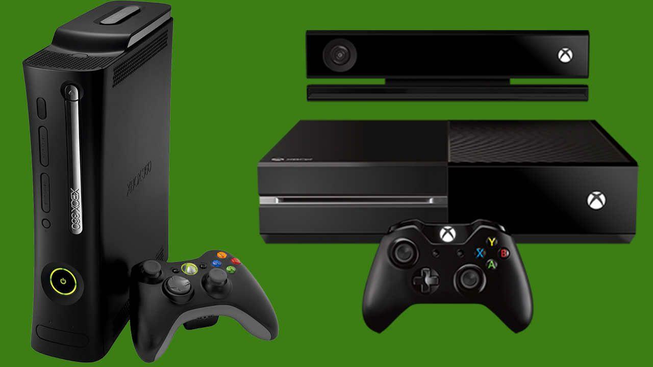 Non è facile implementare la retrocompatibilità in Xbox One