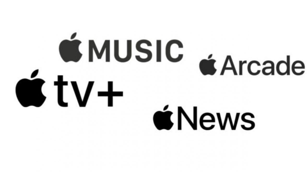 Non solo iPhone 12: in arrivo ad Ottobre l'abbonamento unico per Music, Arcade e TV+?