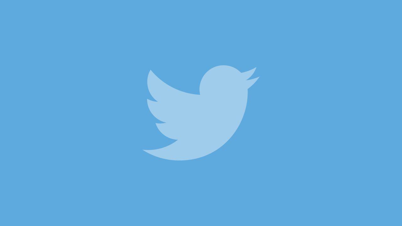 Non solo Microsoft: anche Twitter è interessata all'acquisto di TikTok