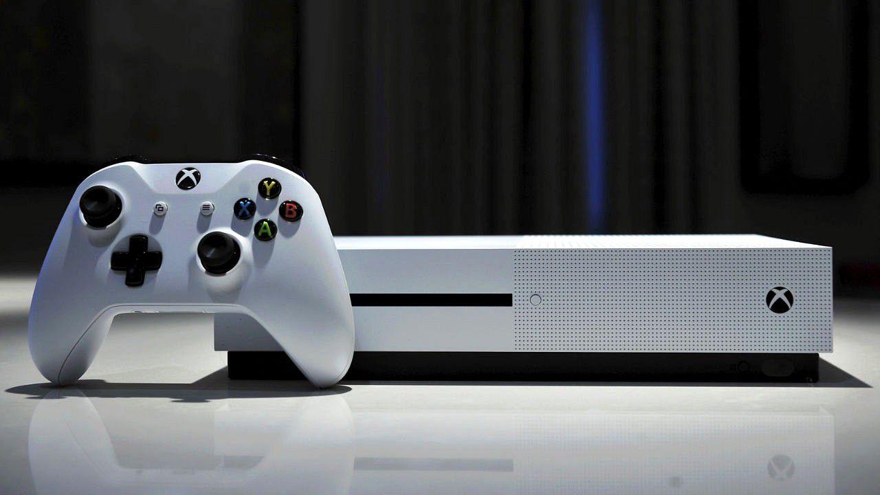 Non solo Xbox Series X: One sta per ricevere una funzione molto richiesta