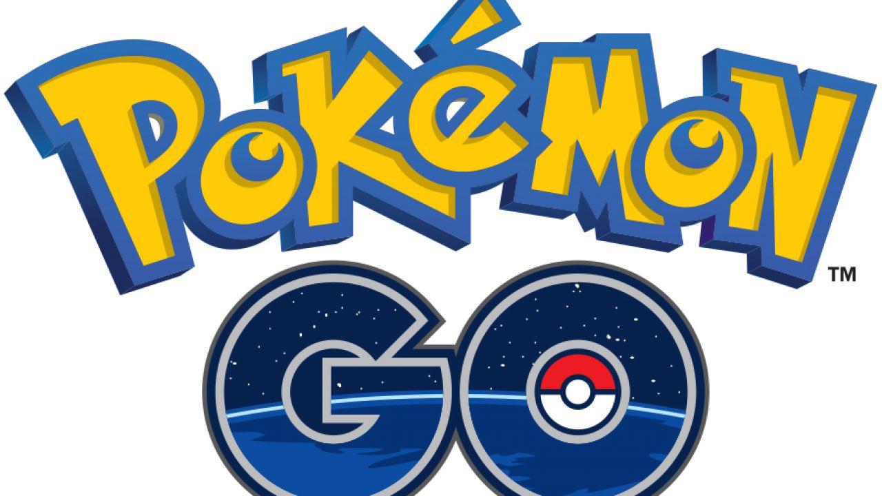 Nove minuti di gameplay per Pokemon GO