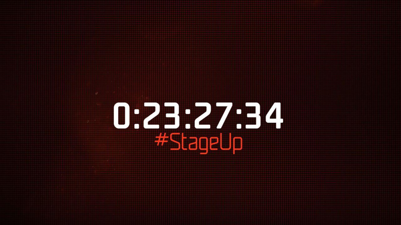 Novità in arrivo domani per Evolve?