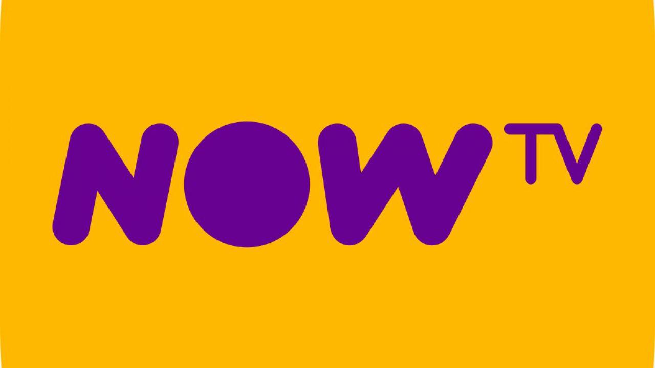 NOW TV arriva sui TV Sony Bravia: ecco i modelli supportati