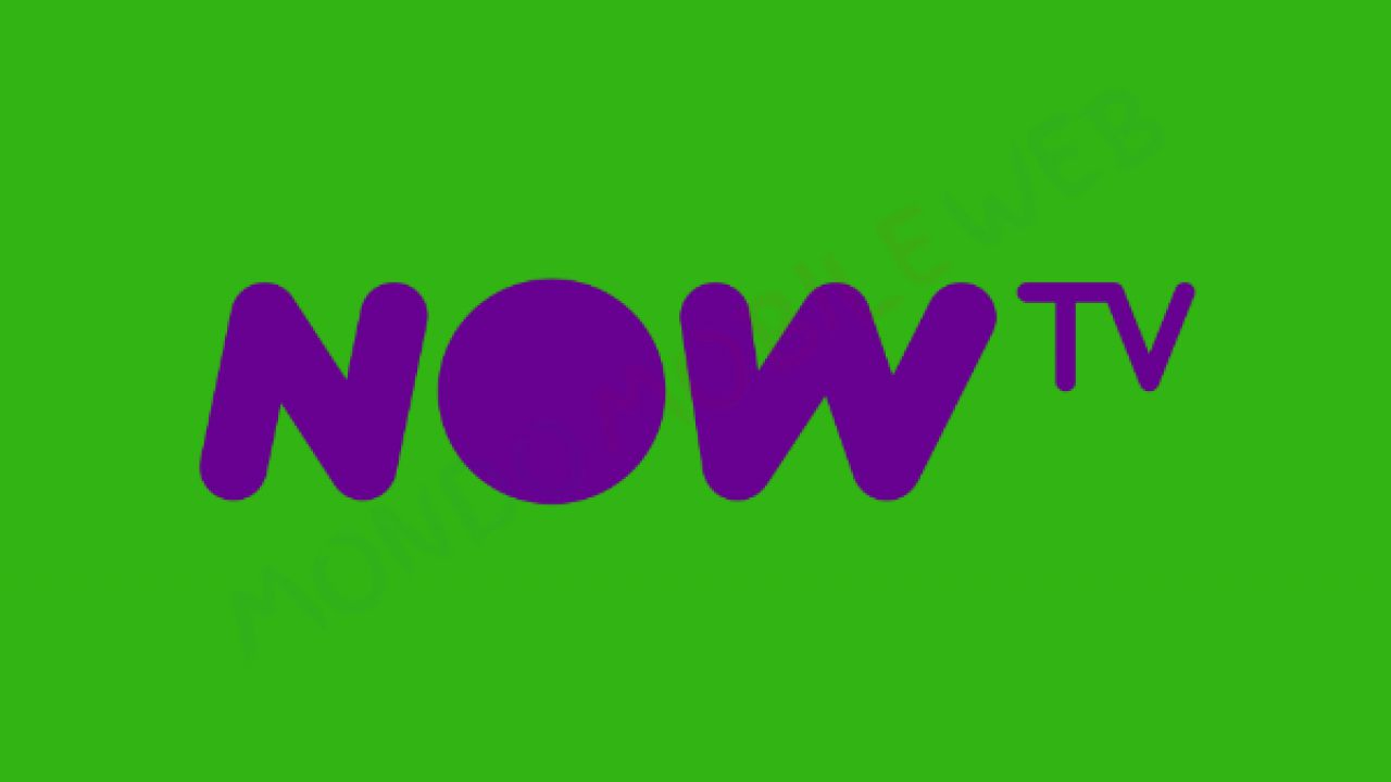 Now TV lancia l'offerta Wow: Cinema ed Intrattenimento a 3 Euro!