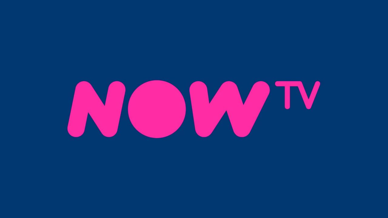Now TV presto su Apple TV, Android TV e Panasonic. In arrivo il Download & Play
