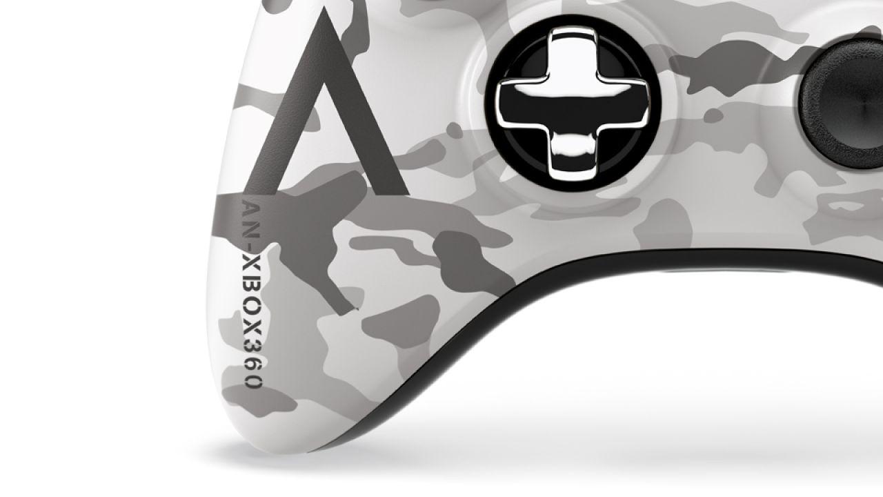 Nuova campagna promozionale giapponese per Xbox 360
