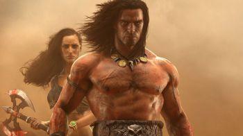 Nuove immagini e informazioni per Conan Exiles
