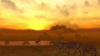 Nuove immagini per Afrika