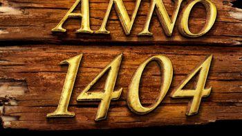 Nuove immagini per Anno 1404