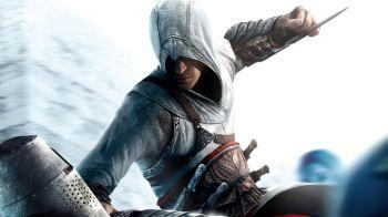 Nuove immagini per Assassin's Creed Bloodlines