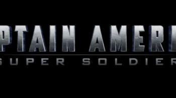Nuove immagini per Capitan America: Super Soldier