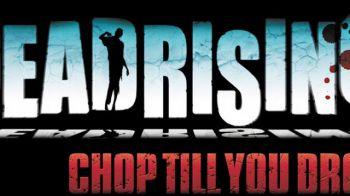 Nuove immagini per Dead Rising : Chop Till You Drop