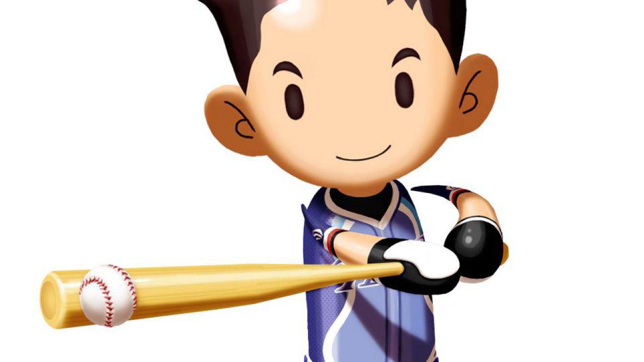 Nuove immagini per DualPenSports, titolo sportivo per Nintendo 3DS