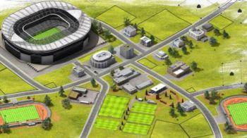 Nuove immagini per FIFA Manager 12