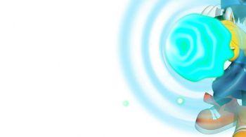Nuove immagini per Klonoa Wii
