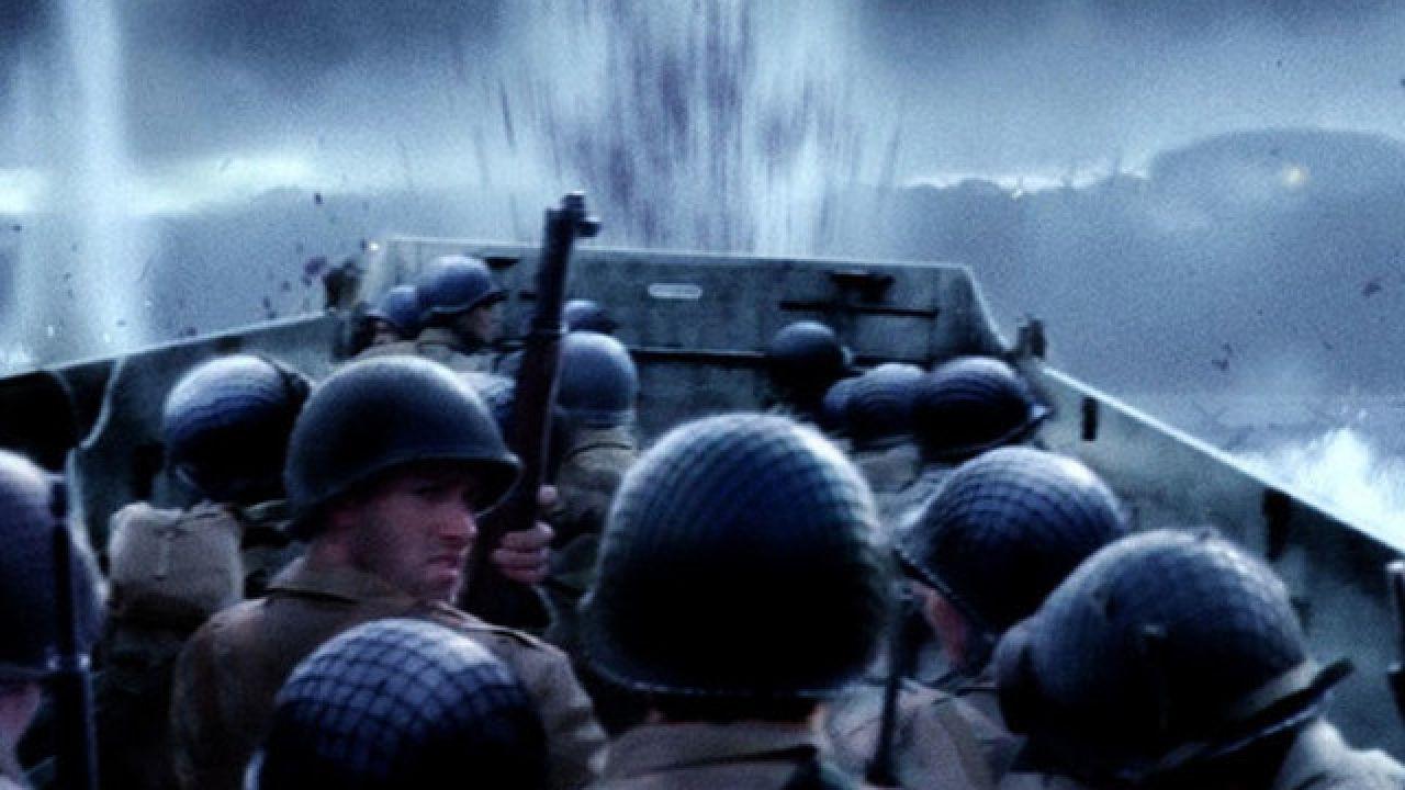 Nuove immagini per Medal of Honor