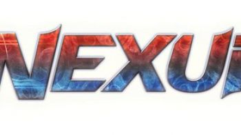 Nuove immagini per Nexuiz