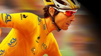 Nuove immagini per Pro Cycling Manager 2012