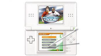 Nuove immagini per Real Soccer 2009