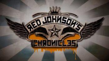 Nuove immagini per Red Johnson's Chronicles