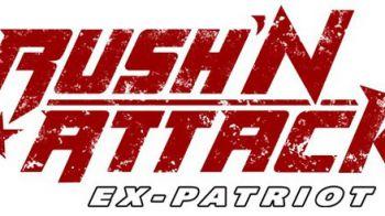 Nuove immagini per Rush'n Attack: Ex Patriot